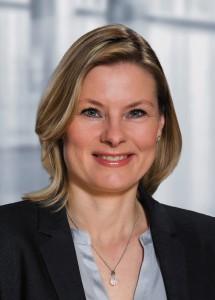 Charlotta Eskilsson