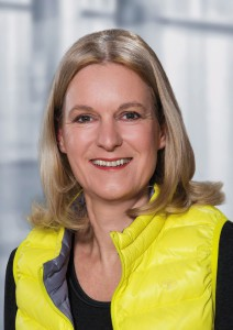 Gabriele Heise