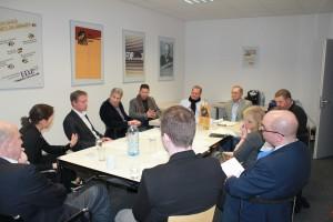Schaustellerverband_Gespräch_05.03.15