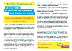FDP_Flyer_HWTag