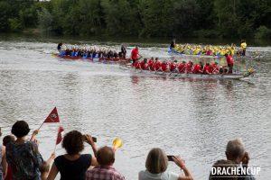 Drachenboot2